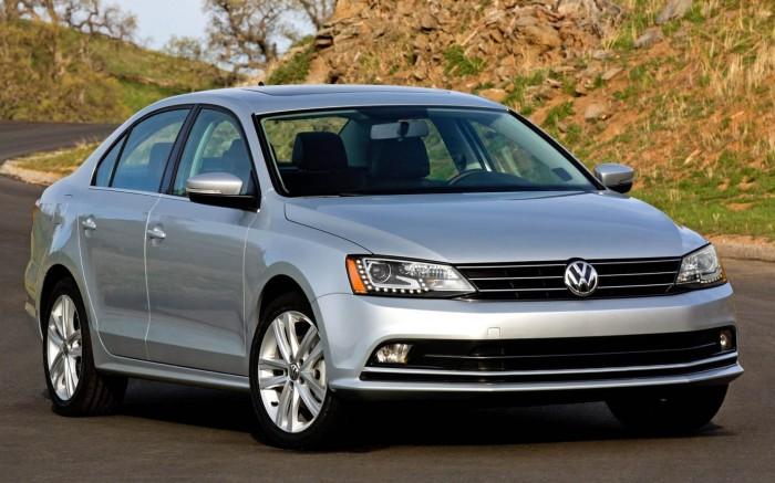 Volkswagen Jetta 2015_5