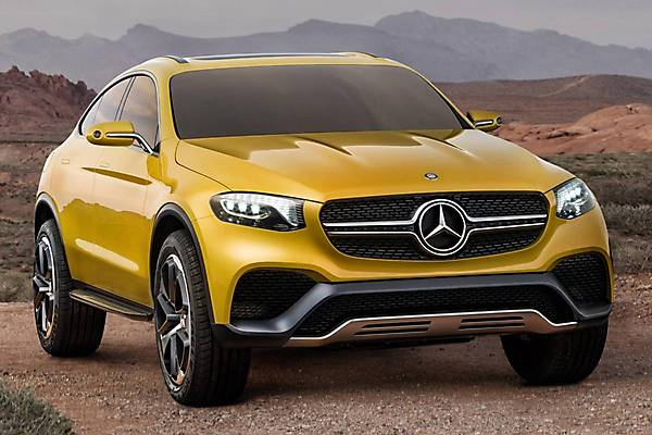 Mercedes-Benz_GLC_Coupe_Concept_2015-01