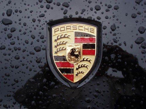 1449682091_porsche-logo-500x375