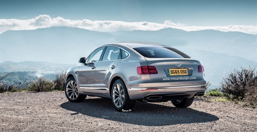 15469-1450027146-bentley-bentayga-coupe-render_147969_b