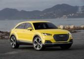 23340-Opublikovan-pervyy-render-Audi-Q3-novogo-pokoleniya