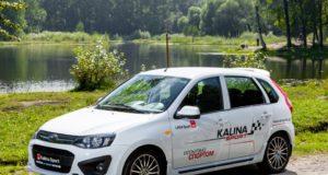 Новый кузов LADA Kalina Sport 2018: комплектации, цена и фото