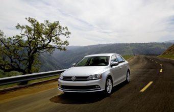 Новый кузов Volkswagen Jetta 2018 комплектации, цена и фото